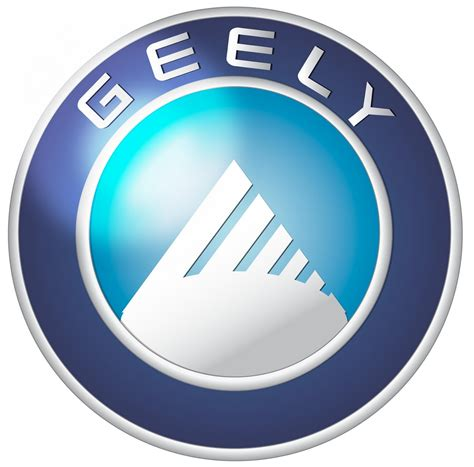 electric vehicles logo geely teams with kandi technologies to establish electric