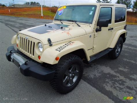 tan jeep 2011 sahara tan jeep wrangler mojave 4x4 75357416