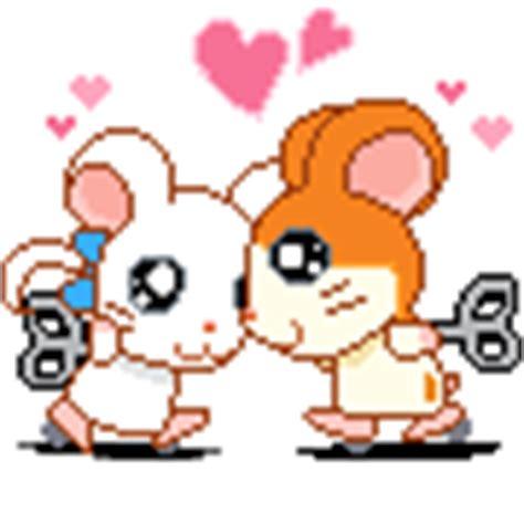 imagenes de amor muñequitos animados top 5 imagenes de amor tiernas con movimiento