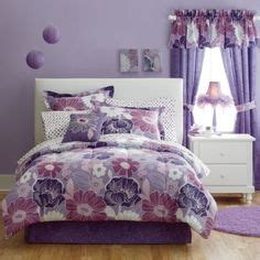 chelsea bedroom collection jcpenney home my heart comforter chelsea and paisley on pinterest