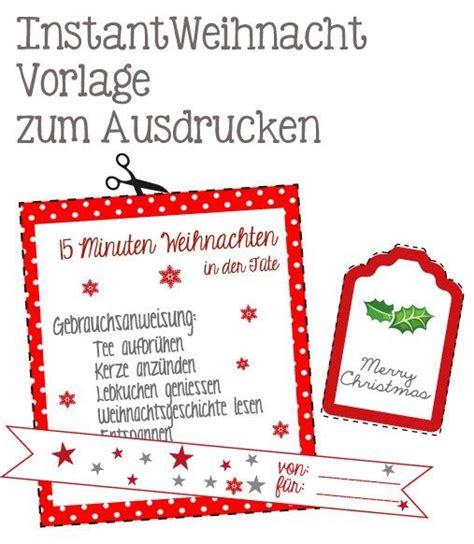 Weihnachten Basteln Mit Kindern Zum Advent 2965 by 220 Ber 1 000 Ideen Zu Adventskalender Basteln Vorlagen Auf