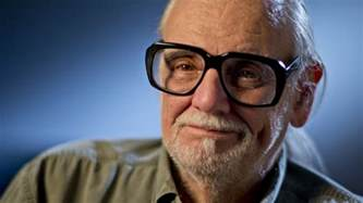 Galerry George A Romero A Retrospective Den of Geek