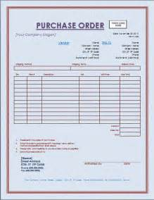 purchase order template word free doc 450584 templates for purchase orders purchase