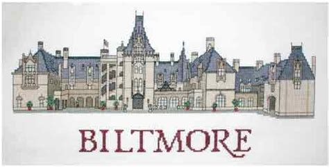 biltmore house coloring pages historic biltmore 776