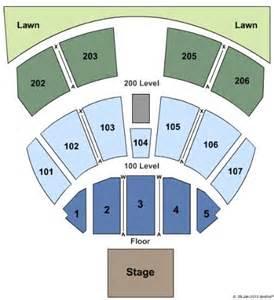 360 Hitheatre Seating Austin360 Hitheater Tickets And Austin360 Hitheater