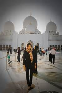 abu dhabi mosque mirage simply tokyo