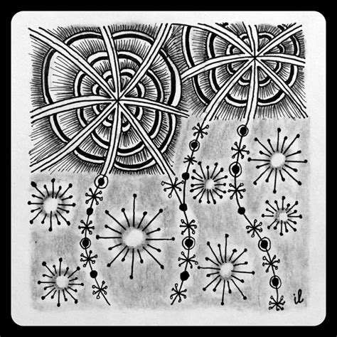 zentangle pattern drupe 109 best drupe images on pinterest zentangle zen