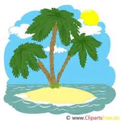 mer dessin gratuit 224 t 233 l 233 charger palmier image voyage