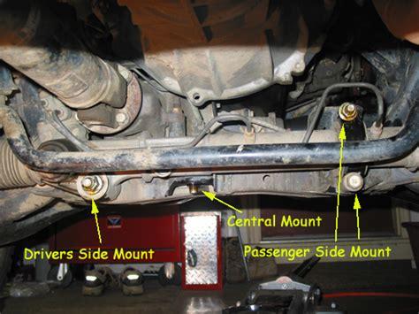 Sil Pinyon Power Steering Honda welcome to lieblweb toyota tacoma steering rack