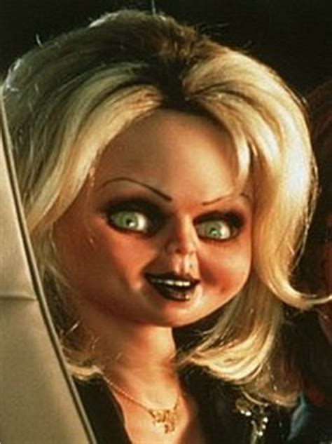 chucky film series wikipedia tiffany valentine wikipedia