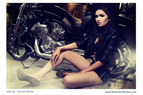 best modeling agencies top 10 modelling agencies in delhi