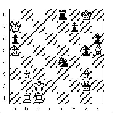 4 move checkmate diagram checkmate patterns how to checkmate