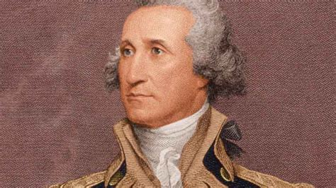 biography the george washington little known facts about george washington biography com