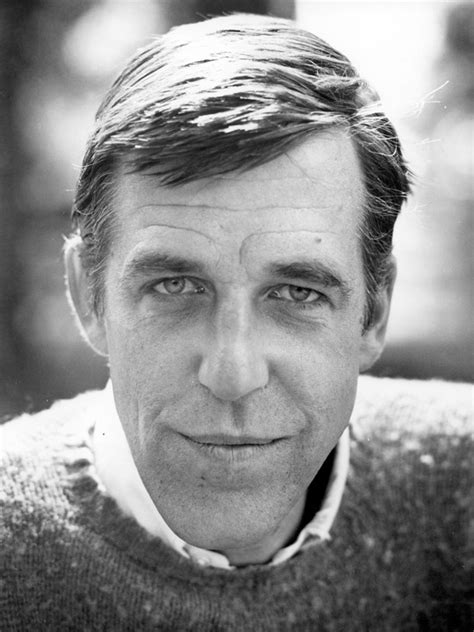 Rest In Peace Munster by Fred Gwynne Herman Munster Rest In Peace