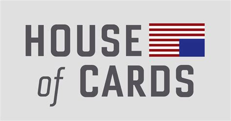 is house of cards on netflix how netflix came prepared for the house of cards premiere