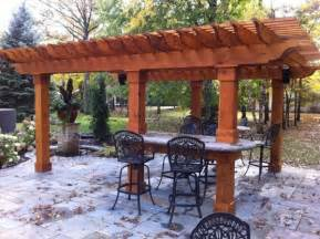 Pdf woodwork cedar pergola plans download diy plans the faster