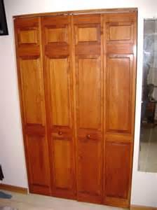 Superb Custom Closet Doors #5: 65634d1360787774-jamb-closet-bifold-doors-bifold-doors-004.jpg