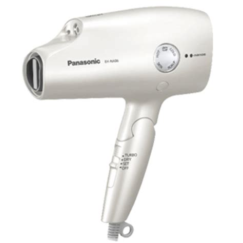 top 5 hair dryers for thin blonde hair best hair dryer for fine hair 2017 blow drying tips tricks