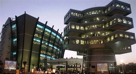 Top Architecture Firms In The World bangalore is one of the fastest growing cities in india