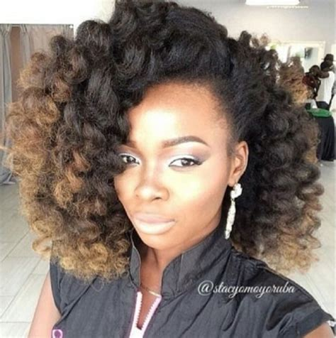 4c twistout updo beautiful natural 4c wedding hair weddingbee photo gallery