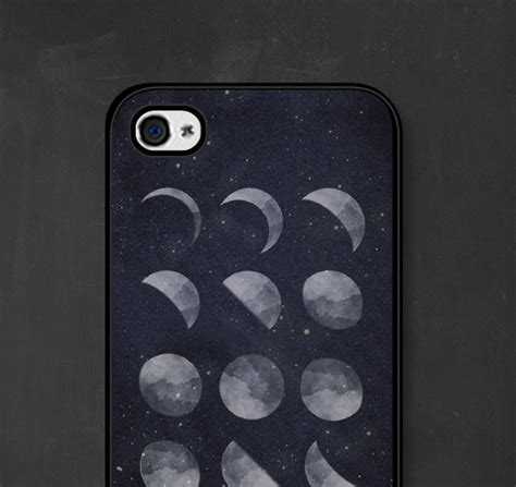 Casing Untuk Iphone 6 6s Walk The Moon Hardcase Custom mens iphone 6 moon iphone 6s samsung galaxy s6