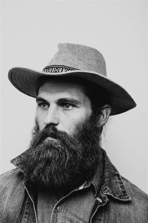 my guy on pinterest beards pocket squares and men wedding bands beards on pinterest 91 pins newhairstylesformen2014 com