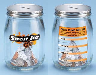 printable swear jar label vert creative intelligence september 2008