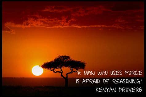 imagenes i love kenia quotes i love kenya quotesgram