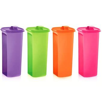 Tupperware Fridge Water Bottle tupperware gifts buy tupperware in singapore