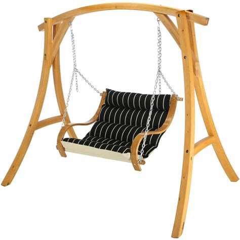 swing hammocks for sale cypress swing stand on sale s 2st dfohome