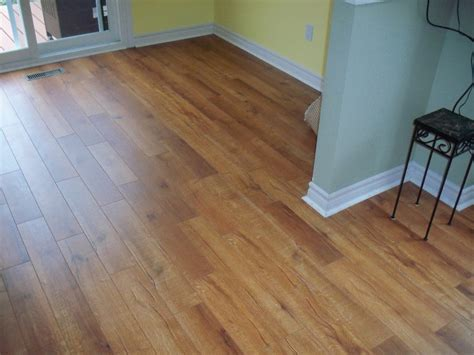 home depot laminate flooring houses flooring picture ideas
