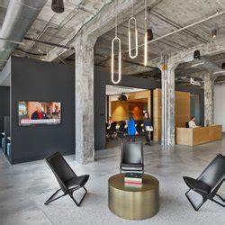 Home Entertainment Design New York Spectra Audio Design Home Theatre Installation
