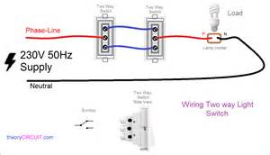 three way switch pictorial three wiring diagram free