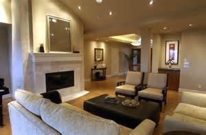 vaulted living room vaulted ceiling living room for the home pinterest