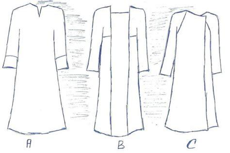 hijab cutting pattern 23 best ideas about abayas on pinterest sewing patterns