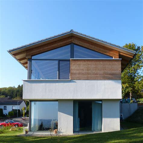 k2architekten irmgart k 246 sters korth das k2 team - K2 Architekten