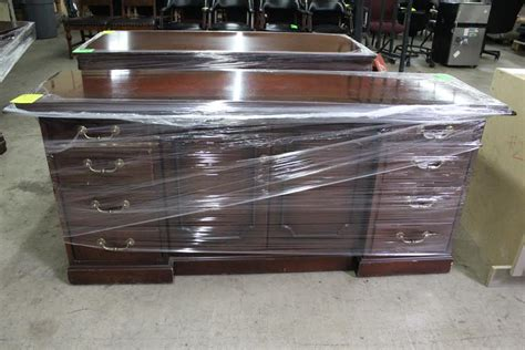 auction office furniture office furniture auction sam auctions
