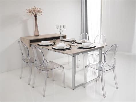 cassetto estraibile tavolo a cassetto estraibile modello complementi e