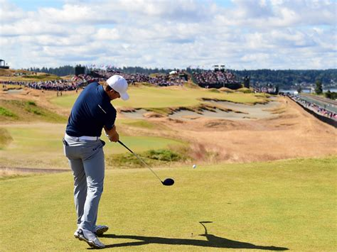 jordan speith golf swing jordan spieth tips