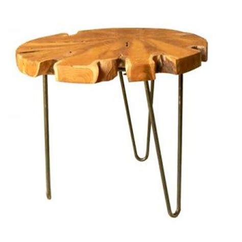 nebraska furniture mart end tables 116 best mid century modern images on