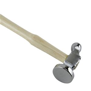 Fashion Cool Tools To Find It by Chasing Jewelry Peening Hammer Cool Tools