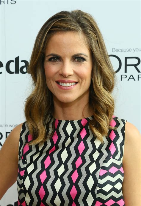 natalie morales hair fall 2014 natalie morales 2015 hairstyle newhairstylesformen2014 com
