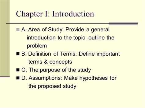 definition of terms in a research paper 28 images do