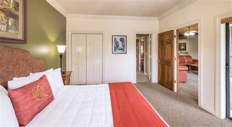 2 bedroom suites in daytona beach 2 bedroom suites daytona beach fl daytona beach hotel