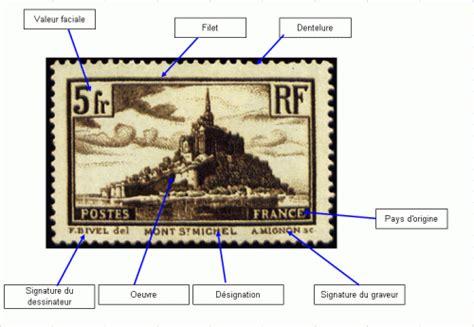 le meilleur timbre de produit les d 233 finitions utils 233 es dans les catalogues philat 233 liques