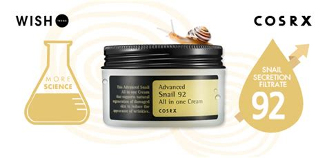 Cosrx Advanced Snail 92 All In One 10ml Essence cosrx advanced snail 92 all in one 100ml lazada malaysia