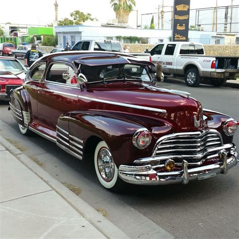 classic chevrolet cars 1946 chevy fleetline classic car amazing classic cars