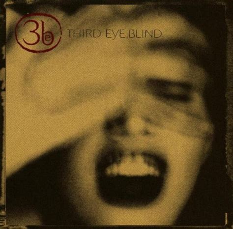 Third Eye Blind New semi charmed sheet by third eye blind piano