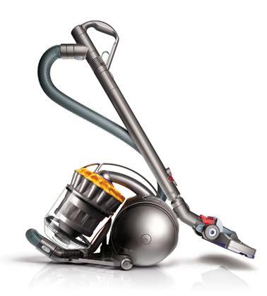 dyson dyson vacuum cleaners handheld dyson ball john lewis buy dyson dc39 multi floor cylinder vacuum cleaner dyson