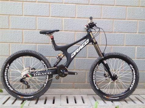 downhill bike sale draco 2014 downhill bike specialized downhill mountain